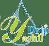 logo-yashil copy