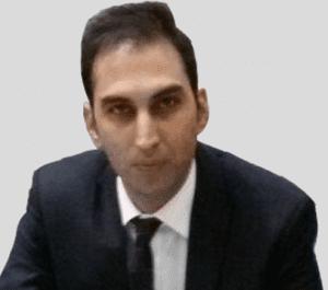 مهدی نوری